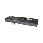 Xerox 106R02228 New Compatible Black Toner Cartridge High Yield