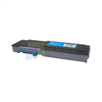 Xerox 106R02225 New Compatible Cyan Toner Cartridge High Yield
