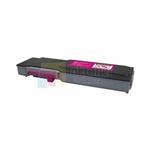 Xerox X6600M 106R02226 Toner Cartridge