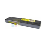 Xerox 106R02227 New Compatible Yellow Toner Cartridge High Yield