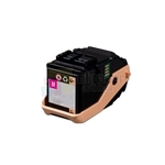 Xerox 106R02600 New Compatible Magenta Toner Cartridge