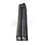 Xerox 106R01439 New Compatible Toner Cartridges