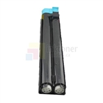 Xerox 106R01436 New Compatible Toner Cartridges