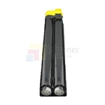 Xerox 106R01438 New Compatible Toner Cartridges