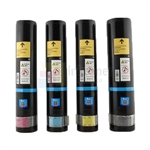 Xerox 7750 New Compatible Toner Cartridges