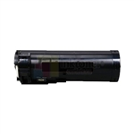 Xerox 106R03580 New Compatible Toner Cartridges