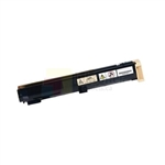 Xerox 006R01179 New Compatible Black Toner Cartridge