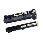 Xerox 006R01179 New Compatible Black Toner Cartridge/ Xerox 013R00589 Compatible Drum Unit 2 Pack Combo