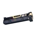 Xerox C118DR 013R00589 Drum Unit