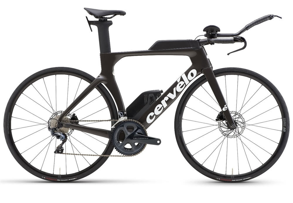 Cervelo P-Series Ultegra | 2021 | Premium UK Cervelo stockist, contact us for competitive pricing.