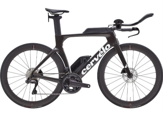 Cervelo P-Series Ultegra Di2 | 2021 | Premium UK Cervelo stockist, contact us for competitive pricing.