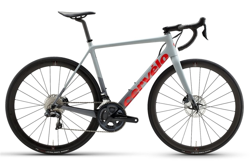 Cervelo R-Series R Disc Ultegra Di2  | 2021 | Premium UK Cervelo stockist, contact us for competitive pricing.