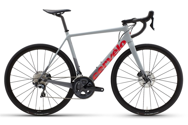 Cervelo R-Series R Disc Ultegra | 2021 | Premium UK Cervelo stockist, contact us for competitive pricing.