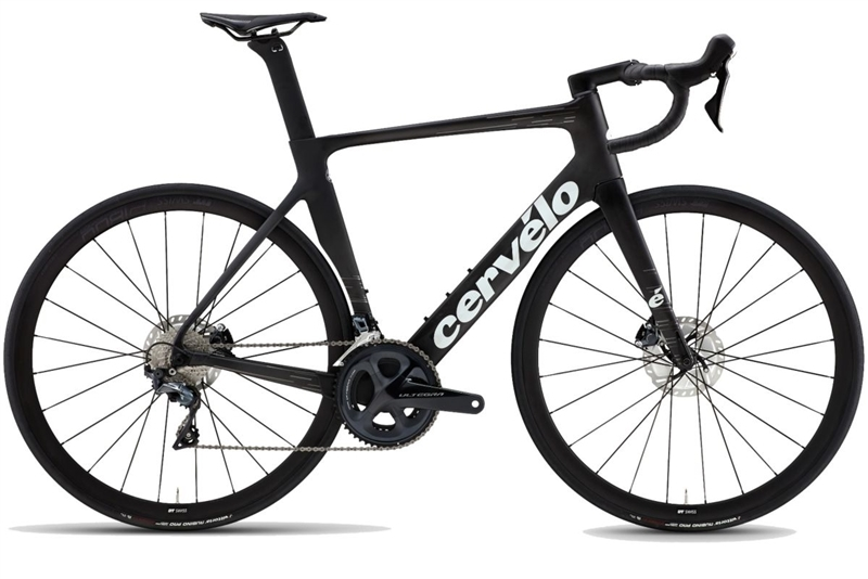 Cervelo S-Series | S Disc Ultegra | 2021 | Premium UK Cervelo stockist, contact us for competitive pricing.