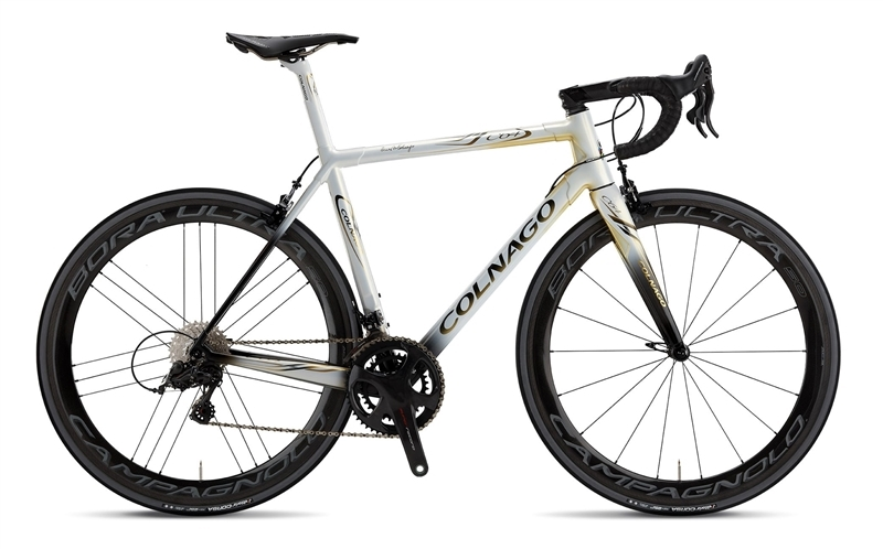 Colnago C64 Disc | BDWH | Premium UK Colnago stockist, contact us for competitive pricing.