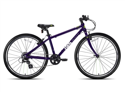 Frog 69 | Frog Bikes North Yorkshire | Suitable around 10-12 year
