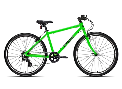 Frog 73 | Frog Bikes North Yorkshire | Suitable around 12-14 year