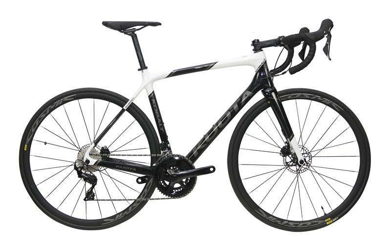 09e240d8039 Kuota Kobalt Disc | 2019 | Frameset 999 | Custom Build | Kuota UK | Kuota  Road Bike ...