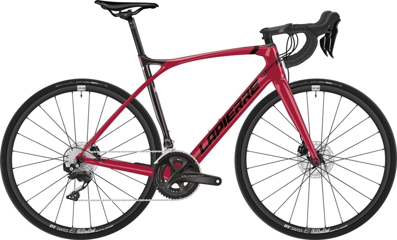 Lapierre Xelius SL 6 | 2021 | Premium UK Lapierre stockist, contact us for competitive pricing.
