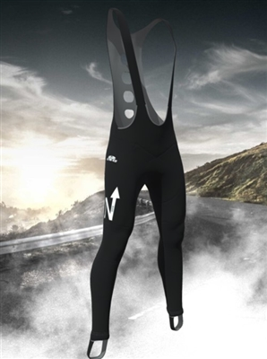 Northern Ride | Bib Tights