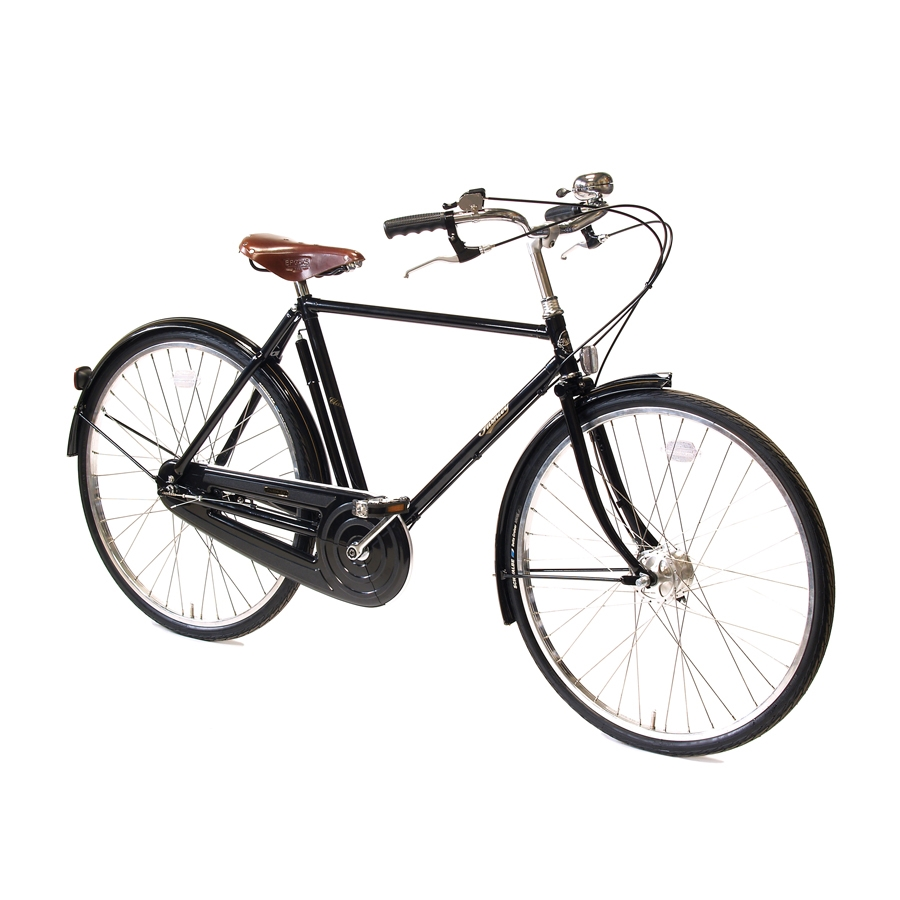 Pashley Roadster 26 | 2016 | 695