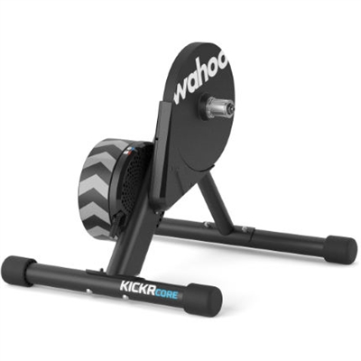 Wahoo Kickr Core 2019 | Wahoo Stockist Yorkshire