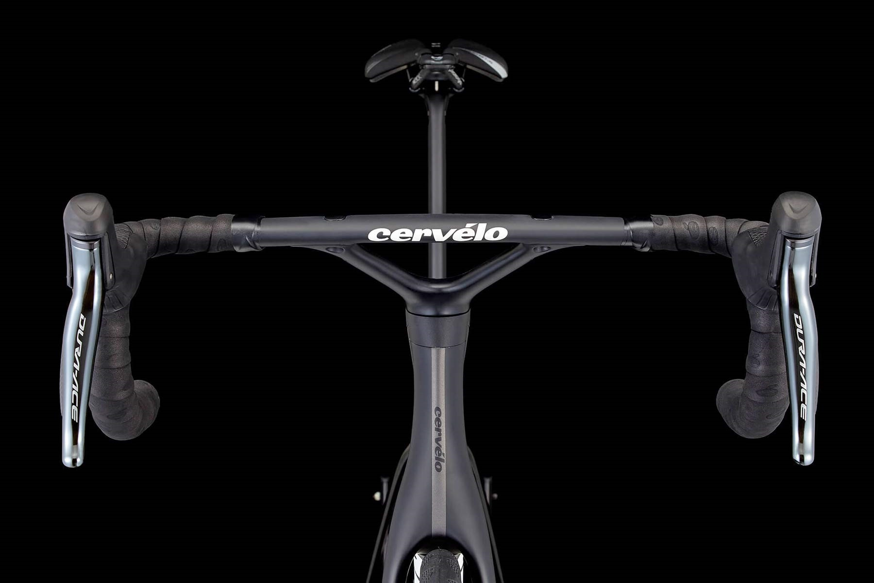 23a6eea2f2f Cervelo S5 Disc 2019 | First Look & Technical Details