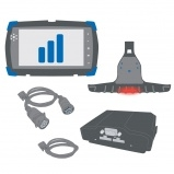 ELD Compliant Capable Bundle