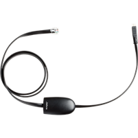 Jabra EHS Cable 14201-17