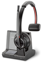Plantronics Savi W8210 Office