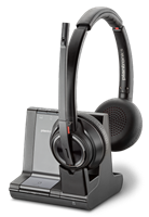 Plantronics Savi W8220 Office