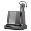 Plantronics Savi W8240 Office