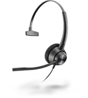 Pre-Order Now! Poly(Plantronics) Encore Pro 310