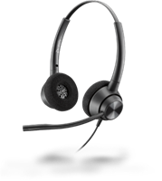 Pre-Order Now! Poly(Plantronics) Encore Pro 320