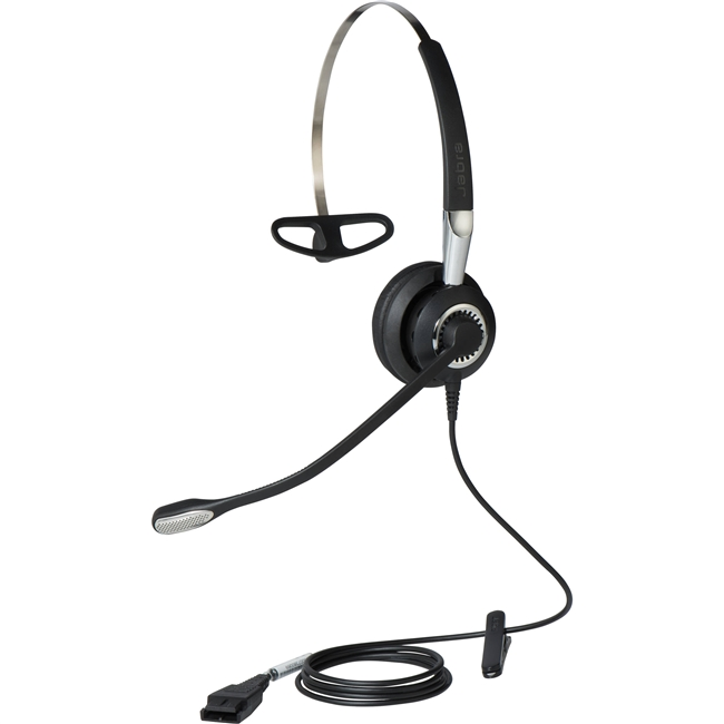 Jabra Biz 2400 3 in 1