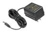 Plantronics M22 Power Supply Adapter