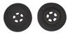 Encore Pro Foam Ear Cushions (Pair)