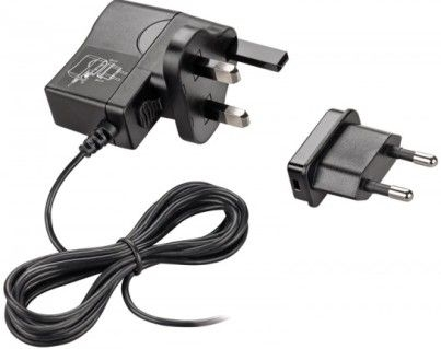 Savi AC Adapter