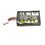 CS540 Replacement Battery