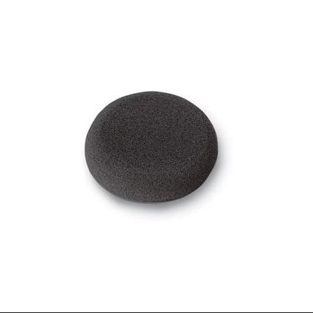 Foam Cushion for HW530/HW540 (ea)