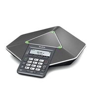 Yealink CP860 Conferencing Phone