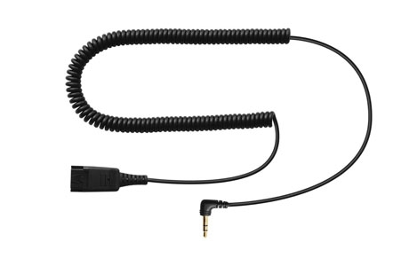 DN1005 QD Cable