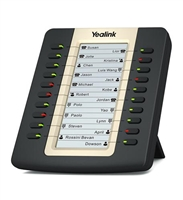 Yealink EXP20 Expansion Module