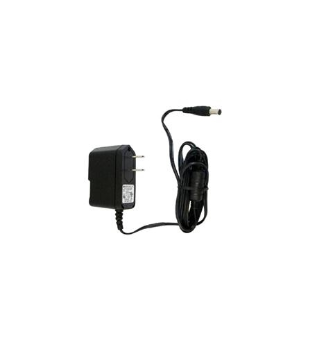 P5V5000US Power Supply