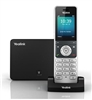 Yealink W56P IP DECT Phone