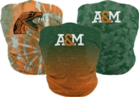 FAMU Face Mask, FAMU Face Coverings, HBCU Gear, FAMU Tees, FAMU Hoodies, FAMU Jackets, FAMU Polos, FAMU Jerseys