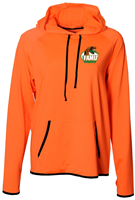 FAMU Alumni Office, FAMU Gear, Florida A&M, FAMU Marching 100, FAMU Grad, Florida A&M University