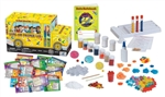FWH-925-1145 Slime and Polymer Lab