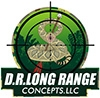 Intro to Long Range/Long Hunter 2 day course