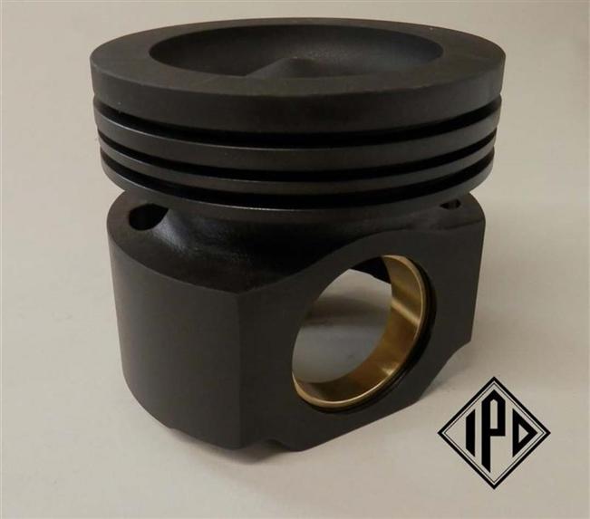 IPD 3406B Enhanced Durability Kit